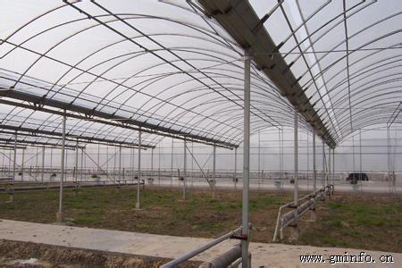 温室大棚制作安装,钢结构制作安装