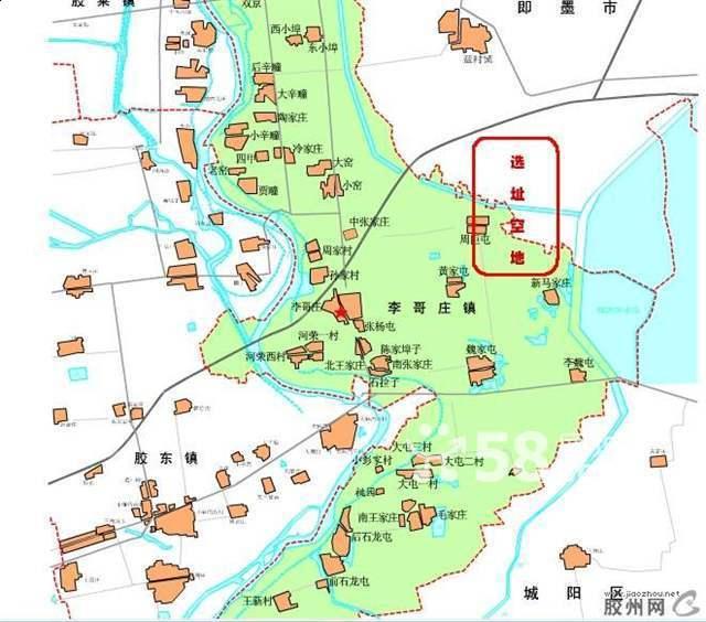 落地窗 双层板 房屋图片 备注 小区紧邻青岛水源保护区---棘洪滩水库